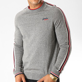 /achat-pulls/superdry-pull-athletic-stripe-m6100003a-gris-chine-189065.html