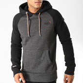 /achat-sweats-capuche/superdry-sweat-capuche-orange-label-raglan-m2000025a-gris-anthracite-chine-noir-189068.html
