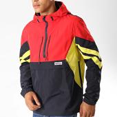 /achat-vestes/superdry-veste-zippee-capuche-jared-overhead-m5000060a-rouge-bleu-marine-jaune-189076.html