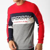 /achat-pulls/superdry-pull-mega-logo-m6100028a-gris-chine-rouge-bleu-marine-189120.html