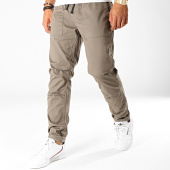 https://www.laboutiqueofficielle.com/achat-chinos/superdry-pantalon-chino-core-utility-m7000002a-vert-kaki-189145.html