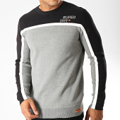 /achat-pulls/superdry-pull-downhill-slalom-m6100010a-gris-chine-noir-blanc-189156.html