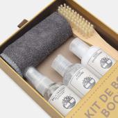 /achat-accessoires-de-mode/timberland-kit-de-nettoyage-0a1hfv-188884.html