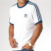 /achat-t-shirts/adidas-tee-shirt-3-stripes-dy1532-blanc-bleu-189263.html