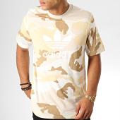 /achat-t-shirts/adidas-tee-shirt-camouflage-ed6953-beige-marron-blanc-189292.html