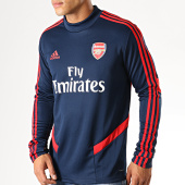 /achat-t-shirts-manches-longues/adidas-tee-shirt-de-sport-manches-longues-a-bandes-arsenal-eh5720-bleu-marine-rouge-189295.html