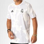 /achat-t-shirts/adidas-tee-shirt-de-sport-real-fl7865-gris-blanc-noir-189297.html