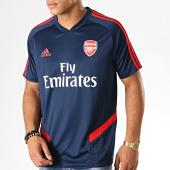 /achat-t-shirts/adidas-tee-shirt-de-sport-a-bandes-arsenal-eh5700-bleu-marine-rouge-189299.html