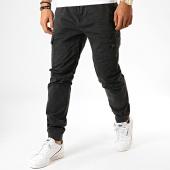 /achat-jogger-pants/blend-jogger-pant-20708722-noir-189266.html