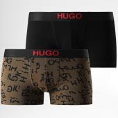 /achat-boxers/hugo-by-hugo-boss-lot-de-2-boxers-50403225-noir-vert-kaki-189308.html