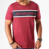 /achat-t-shirts/jack-and-jones-tee-shirt-thing-bordeaux-189270.html