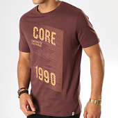 /achat-t-shirts/jack-and-jones-tee-shirt-hatch-bordeaux-orange-189277.html