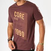 /achat-t-shirts/jack-and-jones-tee-shirt-hatch-bordeaux-orange-189277.html