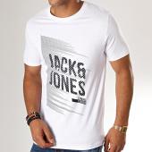 /achat-t-shirts/jack-and-jones-tee-shirt-hatch-blanc-noir-189278.html