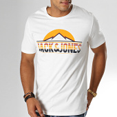 /achat-t-shirts/jack-and-jones-tee-shirt-dorsey-blanc-189316.html