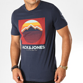 /achat-t-shirts/jack-and-jones-tee-shirt-dorsey-bleu-marine-189318.html