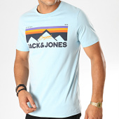 /achat-t-shirts/jack-and-jones-tee-shirt-dorsey-bleu-ciel-189320.html