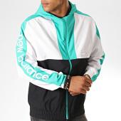 /achat-coupe-vent/new-balance-coupe-vent-colorblock-athletic-692240-60-blanc-noir-vert-189192.html