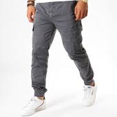 /achat-jogger-pants/blend-jogger-pant-20708722-gris-189264.html