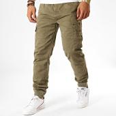/achat-jogger-pants/blend-jogger-pant-20708722-vert-kaki-189265.html