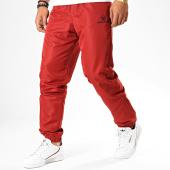 /achat-pantalons-joggings/sergio-tacchini-pantalon-de-jogging-carson-016-36986-bordeaux-bleu-marine-189276.html