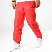 /achat-pantalons-joggings/sergio-tacchini-pantalon-jogging-carson-rouge-189279.html
