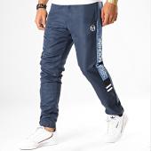 /achat-pantalons-joggings/sergio-tacchini-pantalon-jogging-a-bande-deane-bleu-marine-189285.html