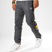 /achat-pantalons-joggings/sergio-tacchini-pantalon-de-jogging-deane-38290-gris-noir-189298.html