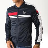 /achat-vestes/sergio-tacchini-veste-zippee-daxton-38288-bleu-marine-blanc-rouge-189315.html