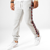 /achat-pantalons-joggings/sergio-tacchini-pantalon-de-jogging-a-bandes-dekle-38318-gris-chine-bleu-marine-rouge-189317.html