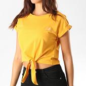 /achat-t-shirts/sixth-june-tee-shirt-femme-3910kts-orange-clair-189197.html