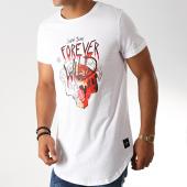 /achat-t-shirts-longs-oversize/sixth-june-tee-shirt-oversize-3895vts-blanc-189222.html