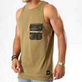 /achat-debardeurs/sixth-june-debardeur-oversize-poche-camouflage-3915ctt-vert-kaki-189228.html