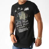 /achat-t-shirts-longs-oversize/sixth-june-tee-shirt-oversize-3894vts-noir-blanc-189241.html