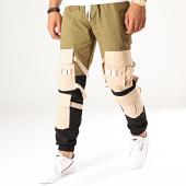 /achat-pantalons-cargo/sixth-june-pantalon-cargo-3859cpa-vert-kaki-beige-noir-189244.html