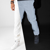 /achat-pantalons-joggings/sixth-june-pantalon-jogging-reflechissant-4008cpa-blanc-189248.html