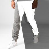 /achat-pantalons-joggings/sixth-june-pantalon-jogging-reflechissant-4008cpa-gris-189250.html