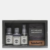 /achat-accessoires-de-mode/timberland-kit-de-nettoyage-0a1hfk-189255.html