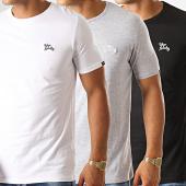 /achat-t-shirts/tokyo-laundry-lot-de-3-tee-shirts-essentials-noir-gris-chine-blanc-189209.html