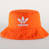 /achat-bobs/adidas-bob-bucket-hat-ed9385-orange-189481.html
