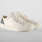 /achat-baskets-basses/guess-baskets-fm8luilea12-white-189344.html