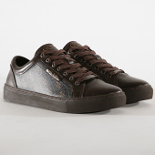 /achat-baskets-basses/guess-baskets-fm8luifal12-brown-189350.html