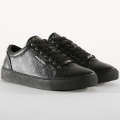 /achat-baskets-basses/guess-baskets-fm8luifal12-black-grey-189364.html