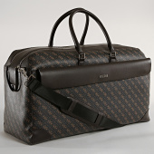/achat-sacs-sacoches/guess-sac-weekender-tm6777pol94-marron-189430.html