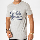 /achat-t-shirts/jack-and-jones-tee-shirt-upton-gris-clair-chine-189400.html