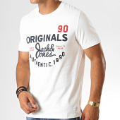 /achat-t-shirts/jack-and-jones-tee-shirt-upton-ecru-189404.html