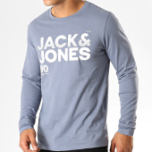 /achat-t-shirts-manches-longues/jack-and-jones-tee-shirt-manches-longues-town-bleu-clair-189409.html