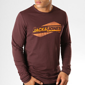 /achat-t-shirts-manches-longues/jack-and-jones-tee-shirt-manches-longues-town-bordeaux-189410.html