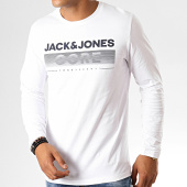 /achat-t-shirts-manches-longues/jack-and-jones-tee-shirt-manches-longues-town-blanc-189411.html