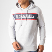 /achat-sweats-capuche/jack-and-jones-sweat-capuche-thing-gris-clair-chine-bleu-marine-rouge-189417.html